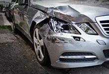 PKW mit Schaden verkaufen