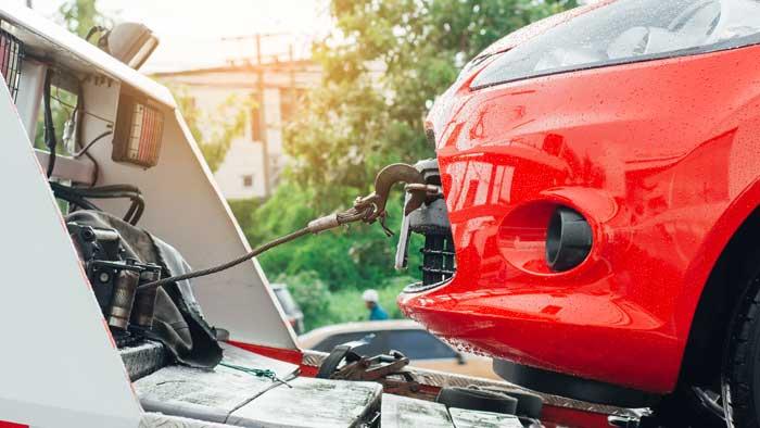 Auto verkaufen - jetzt online Fahrzeug anbieten
