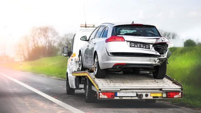 Fahrzeug verkaufen München